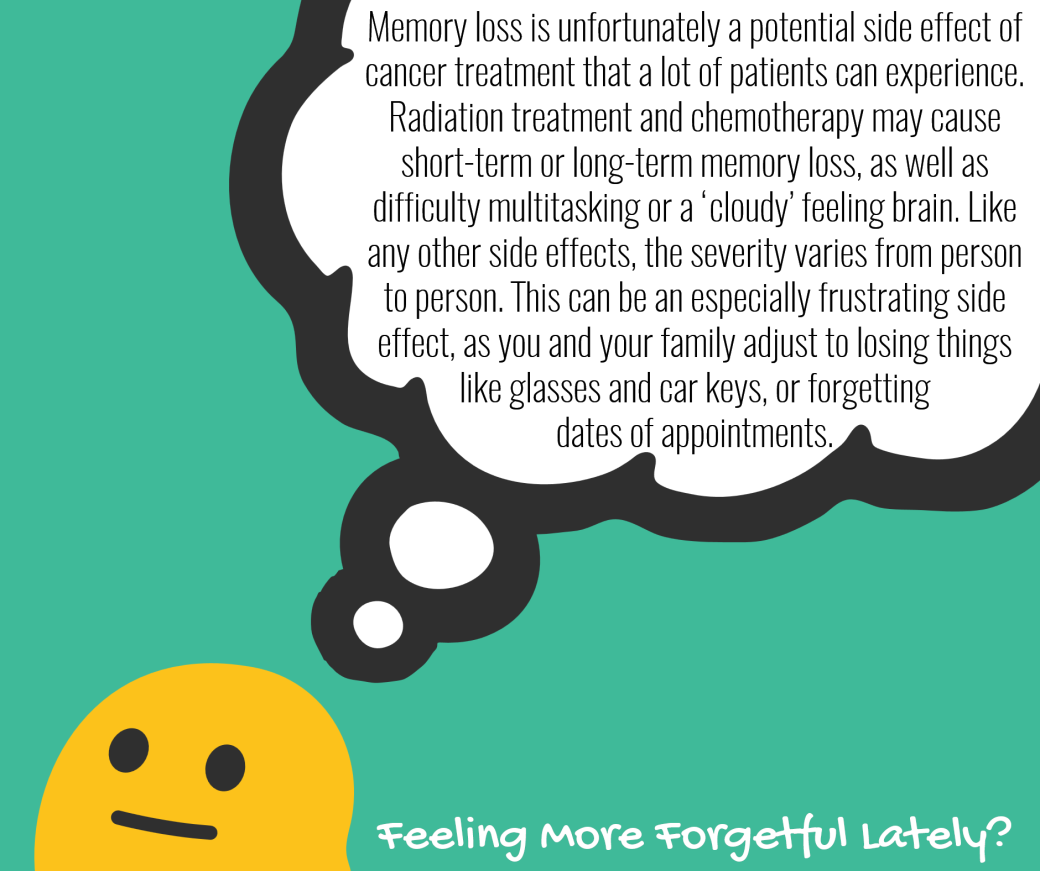 feeling-more-forgetful-lately